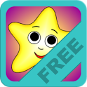 Value Memory Free (for kids) icon