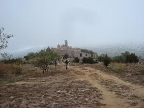 Photo: village Perillos
