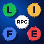 Life RPG 1.3