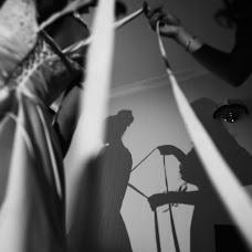 Wedding photographer Anton Kuznecov (AKuznetsov). Photo of 08.08.2016