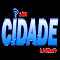 Rádio Cidade Alagoinha icon