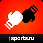Бокс, UFC и MMA+ Sports.ru Icon