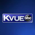 KVUE NEWS