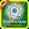 Best Free Science Quiz