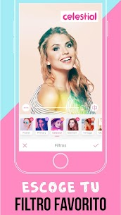 BeautyPlus – Easy Photo Editor & Selfie Camera 8