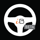 iBOLT Dock'n Drive Beta