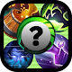 Guess Skill MOBA game APK