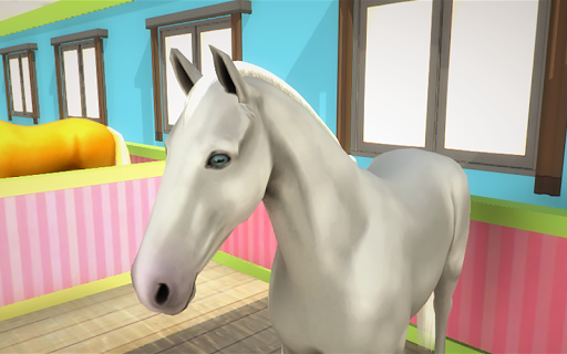 Horse Home screenshots 15