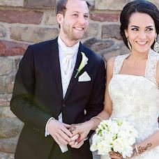 Wedding photographer Sofie Stefansdotter andersson (Sofie). Photo of 30.03.2019