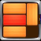 Unblock icon