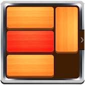 Unblock FREE : Parking Block Puzzle