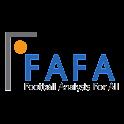 FAFA icon