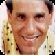 عبد الحليم حافظ for PC-Windows 7,8,10 and Mac