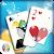 Burraco: la sfida file APK Free for PC, smart TV Download