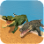 Crocodile Family Sim file APK for Gaming PC/PS3/PS4 Smart TV