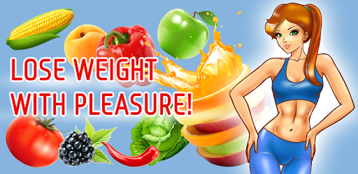 Lose weight without dieting - Apps on Google Play