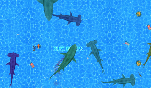 Shark io apkmr screenshots 7
