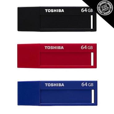Toshiba transmemory Daichi usb 3.0 (獨特標籤設計)  香港原裝行貨,五年保養 3.0手指比一般手指傳輸速度更快,過file眨眼搞掂  16GB: HKD $65 (顏色: 黑/ 紅/ 藍) 包郵+五年保養 32GB: HKD $99 (顏色: 黑/ 紅/ 藍) 包郵+五年保養 64GB: HKD $190 (顏色: 黑/ 紅/ 藍) 包郵+五年保養  有興趣請whatsapp 54055769,可為你提供專業的產品資訊服務  #鐘#配件 #錶 #人氣 #代購 #電話 #配件 #禮物 #充電線#男朋友#女朋友#送禮#批發#零售#生日#生日禮物#情人節禮物#情人節#移動電源#尿袋#外置電源#電子產品#差電器#批發#零售#男朋友#女朋友#精品#手指#toshiba#行貨