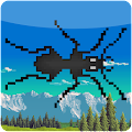 Ant Evolution APK