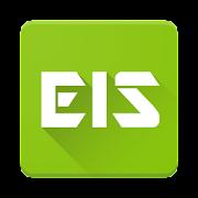 EISWARE-WEB