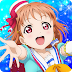 Love Live!School idol festival, Free Download