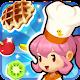 Holy Waffle! (game)