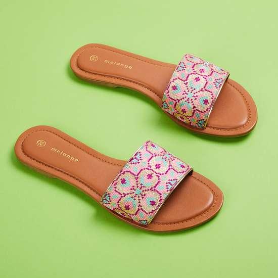 summer-shoes-for-women-sliders