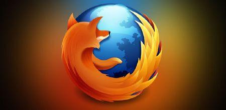 Firefox-porta.jpg