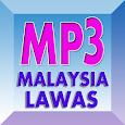 Lagu Pop Malaysia Lawas mp3 apk