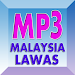 Lagu Pop Malaysia Lawas mp3 icon