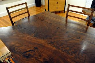Photo: http://dorsetcustomfurniture.blogspot.com/2012/01/southern-vermont-art-center-februarly.html
