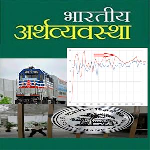 Best Economics GK In Hindi 1.0