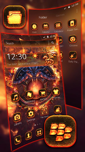 Crazy war fire themes cheat hacks