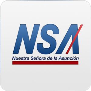 NSA Viajes