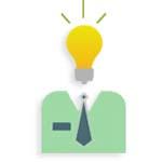 Infographic Videos  Whiteboard Animation  Explainer Videos  2D Animation   3D Animation  Stop Motion Animations  Video Presentations  Safety Videos  Motion Graphic Videos  Architectural Walkthrough  Promotional Videos  Logo Animation Video  Image + typographic Video