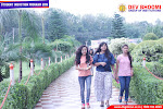 DBGI - The Best MCA Private College In Uttarakhand