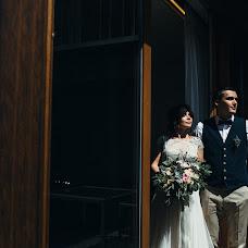 Свадебный фотограф Нина Петько (NinaPetko). Фотография от 09.06.2016