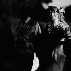 Wedding photographer Ruan Redelinghuys (ruan). Photo of 06.09.2017