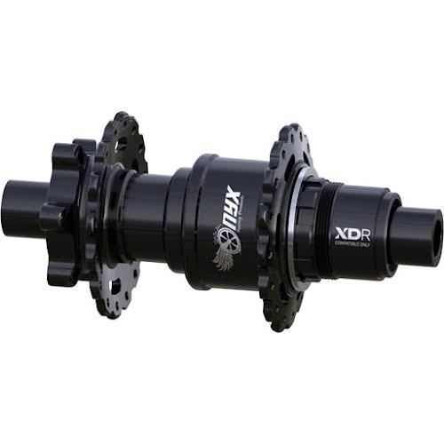 Onyx Racing Vesper Rear Hub - 12x148mm, 6-Bolt, XDR/XD