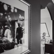 Hochzeitsfotograf Alex Muchnik (muchnik). Foto vom 03.06.2015