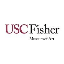 USC Fisher Museum of Art