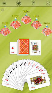 Ultimate Indian Online  Rummy Apk Latest Version Download For Android 3