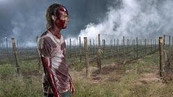 Fear The Walking Dead Season 2B Trailer image