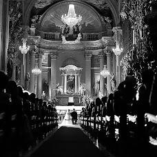 Fotógrafo de bodas Marco Moreno (MarcoAntonioM). Foto del 04.02.2016