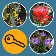 App Icon for Plants of South Eastern New South Wales App in Czech Republic Google Play Store