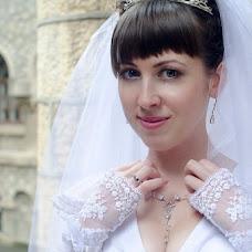 Wedding photographer Viktor Vasilevskiy (fotoalbanec). Photo of 05.12.2013