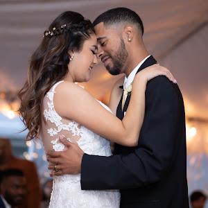 McKeldin Wedding - 20181117 - 1168.jpg