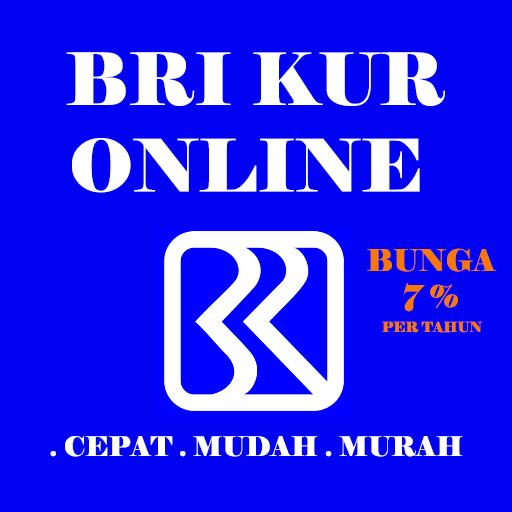 Pinjaman KUR BRI file APK for Gaming PC/PS3/PS4 Smart TV