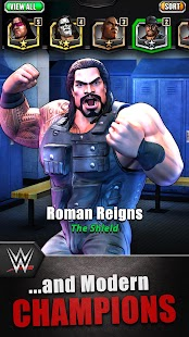 WWE: Champions imagem 1