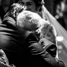 Wedding photographer Torin Zanette (torinzanette). Photo of 01.06.2017